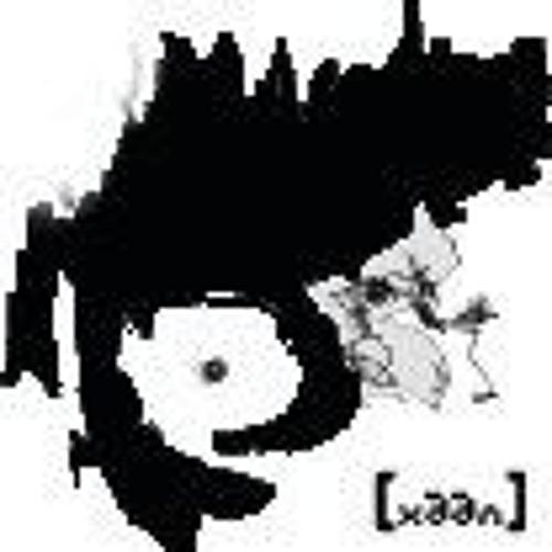 n66x's avatar