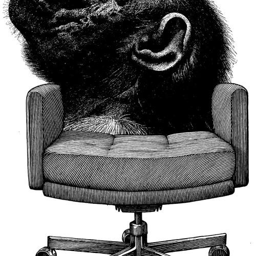 Duet Donnerschlag's avatar