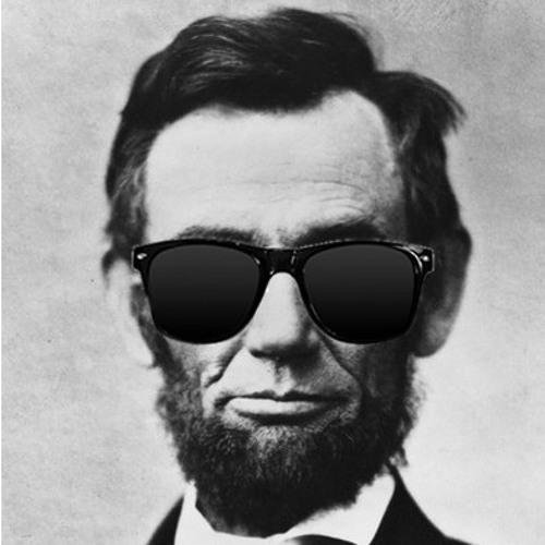 Abe Lincool's avatar