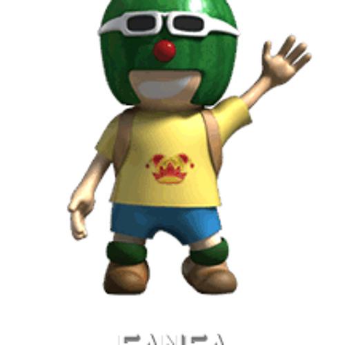 dugonzalez's avatar
