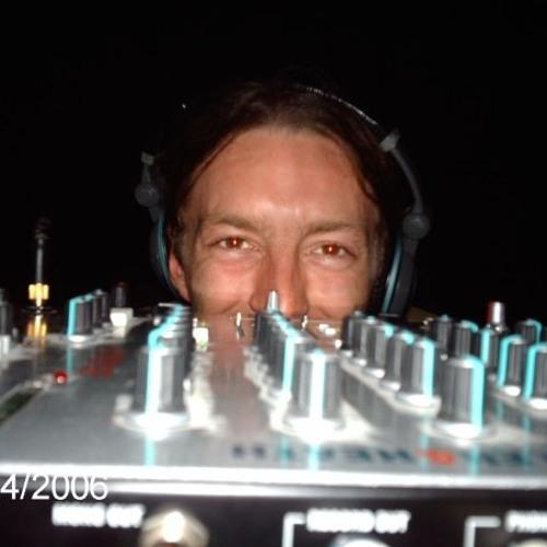 Technic-al's avatar
