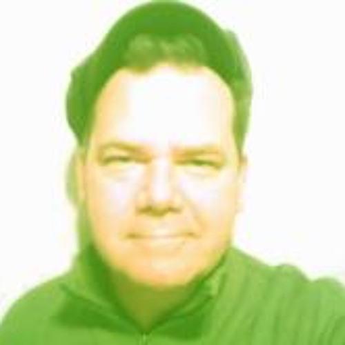 Kent Svahnström's avatar