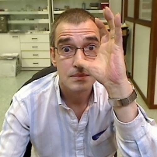 Pietekes63's avatar