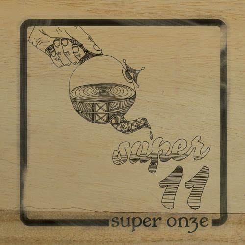 super11's avatar