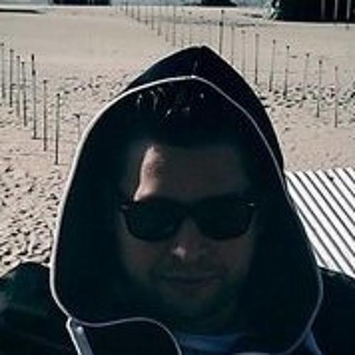 PΔVL DΞLTΔ's avatar