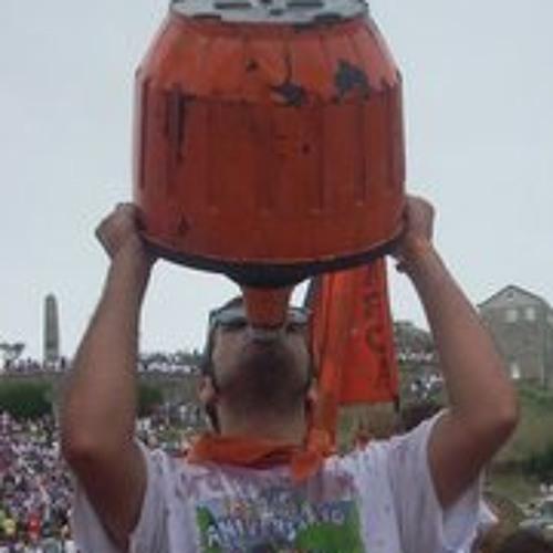 Kamy Lomba Vicente's avatar