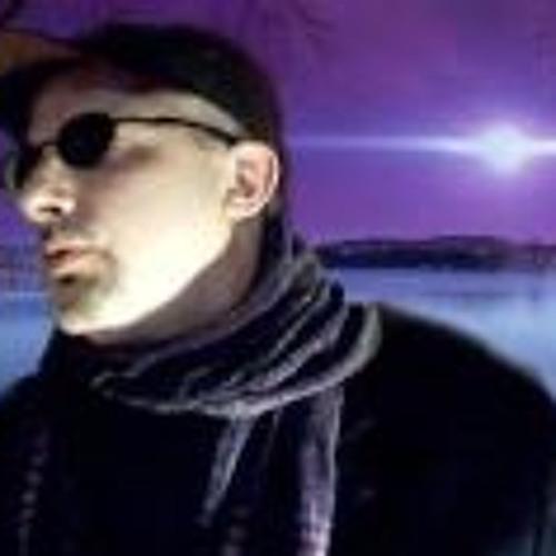 arnellos's avatar