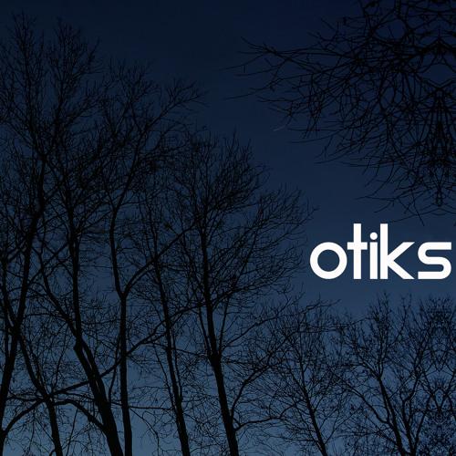 otiks's avatar