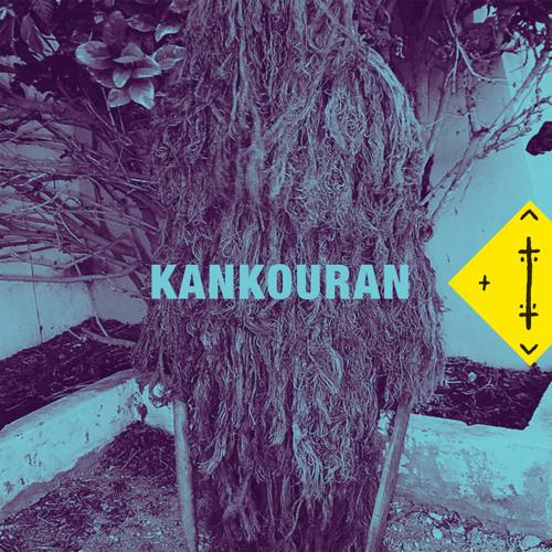 Kankouran's avatar