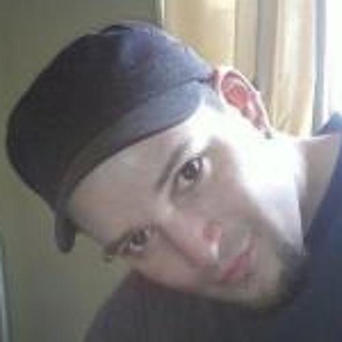 Jim Traynor's avatar