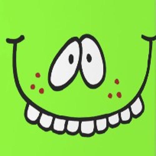 Mirckow's avatar
