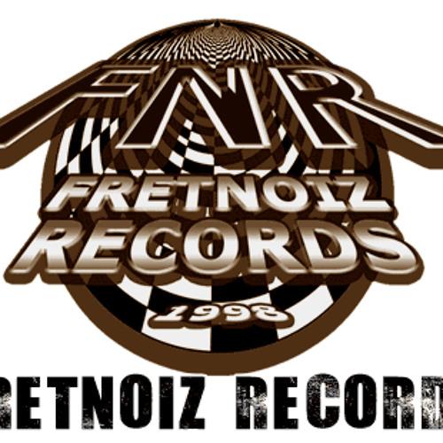FretNoiz Records 98 (CZE)'s avatar