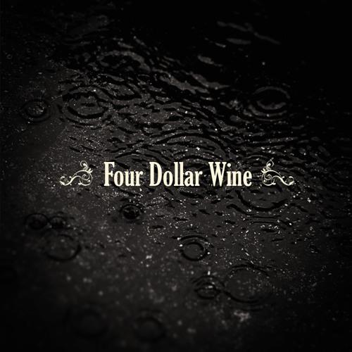 FourDollarWine's avatar