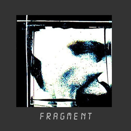 Fragment traxx's avatar