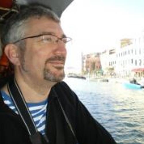 akki1234's avatar