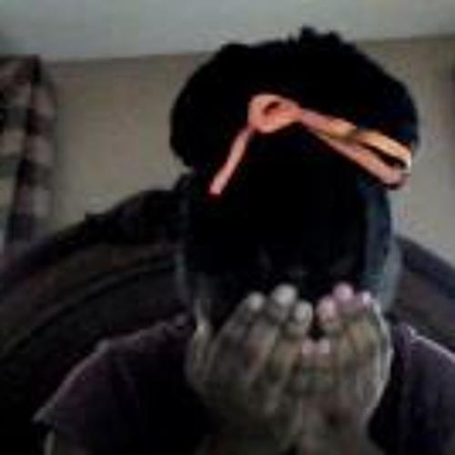 Ashley Alexander 1's avatar