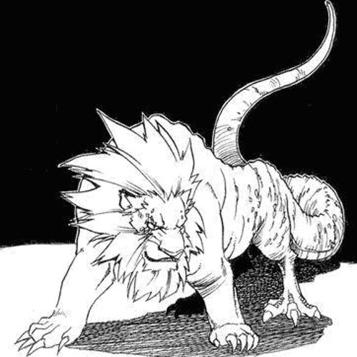 TorChWo0d's avatar