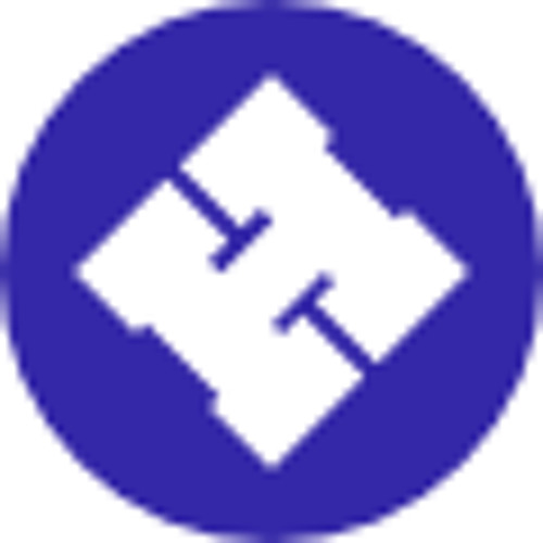 musichackspace's avatar