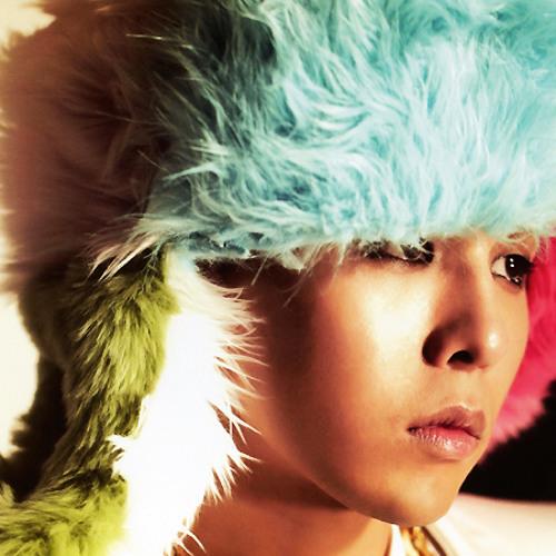 k.pop's avatar