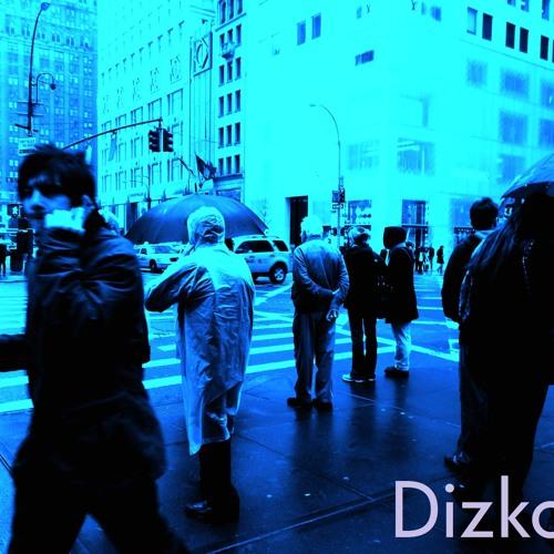 Dizkord's avatar
