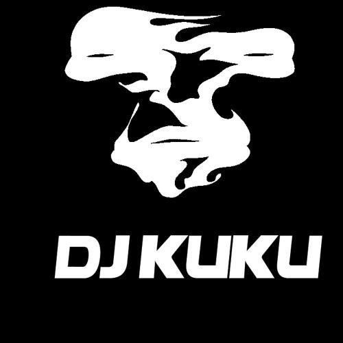 DJ Kuku's avatar