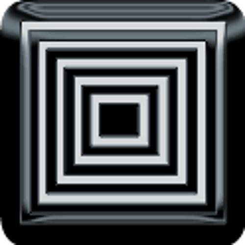 Square Music Recordings's avatar