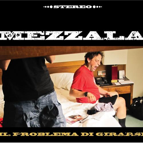 Mezzala's avatar
