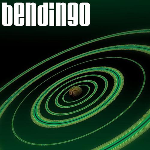 bendingo's avatar