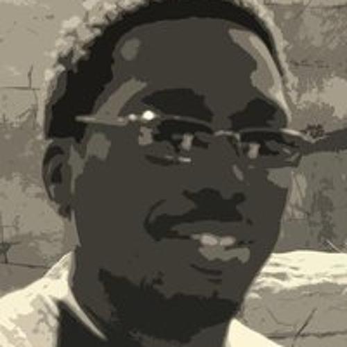 Dubbdaddie68's avatar
