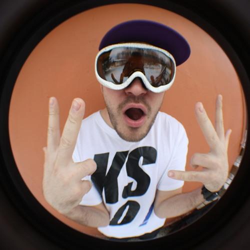KSO! DUBSTEP's avatar