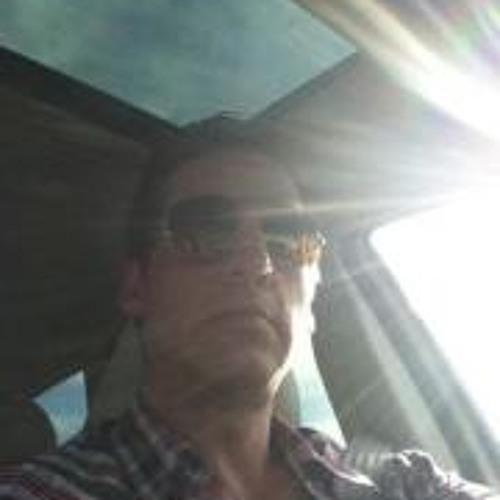 jfazack1's avatar
