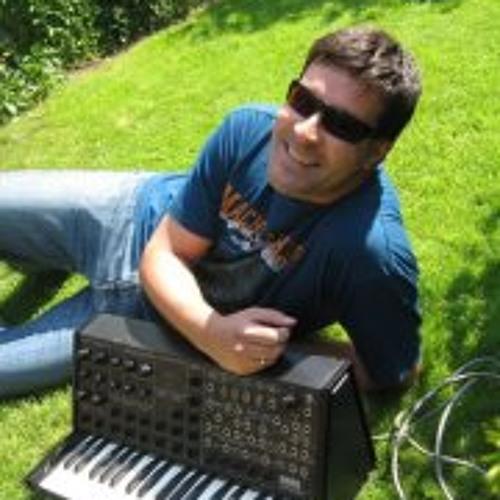 Georg Link's avatar