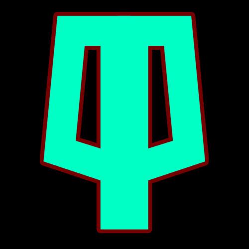 pennpandhupenn's avatar