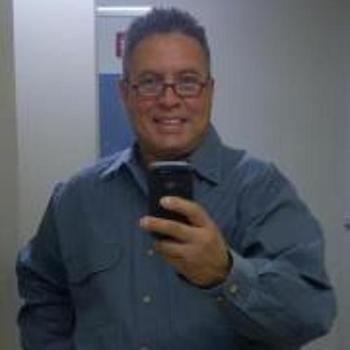 Tito Martinez's avatar