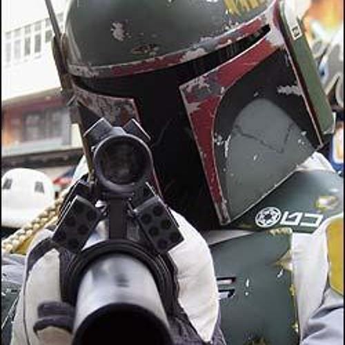 cyborgTR808's avatar
