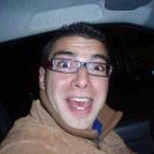 Esteban Perea Carrillo's avatar