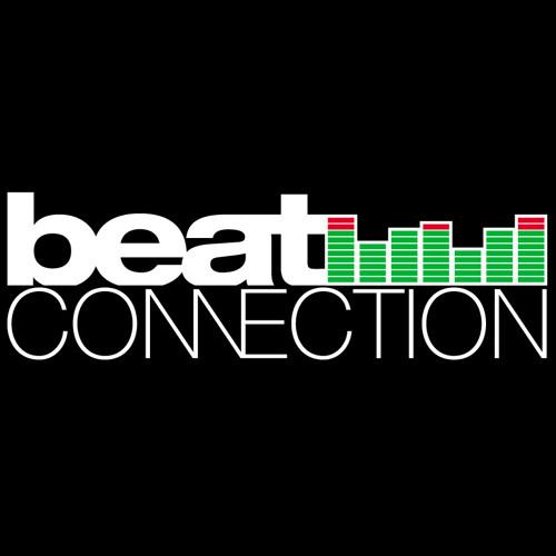 Beatconnection Kassel's avatar