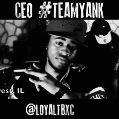 LoyalTBXC