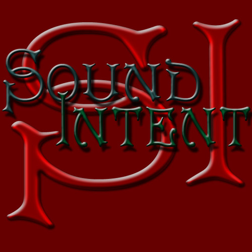 Sound Intent's avatar