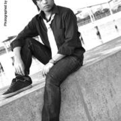 Rama Akyer's avatar