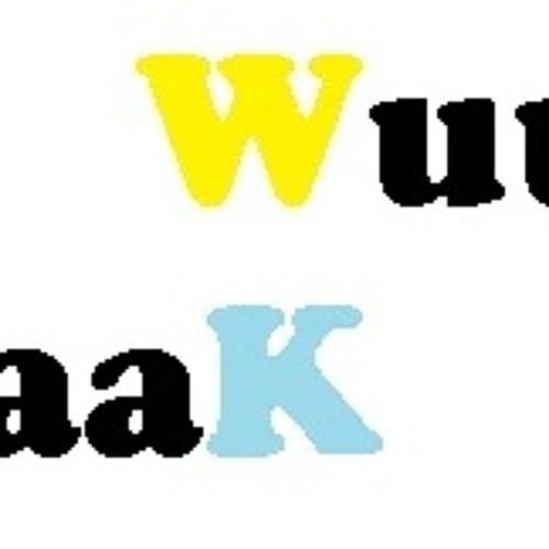WuuzWaak's avatar