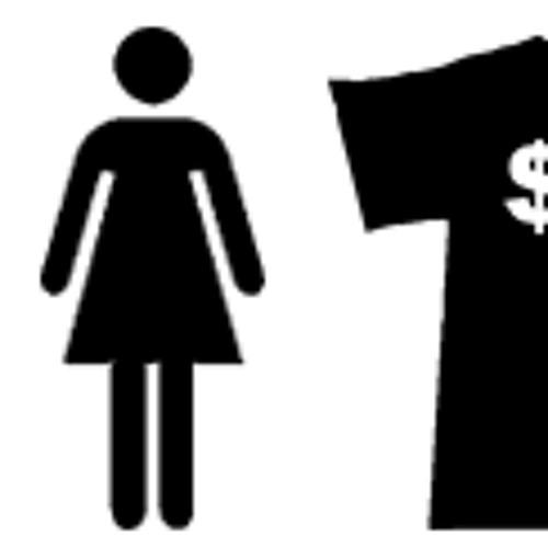 Money Hoes & Clothes's avatar