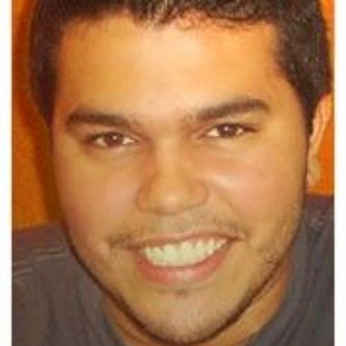 Rafael Motafer's avatar