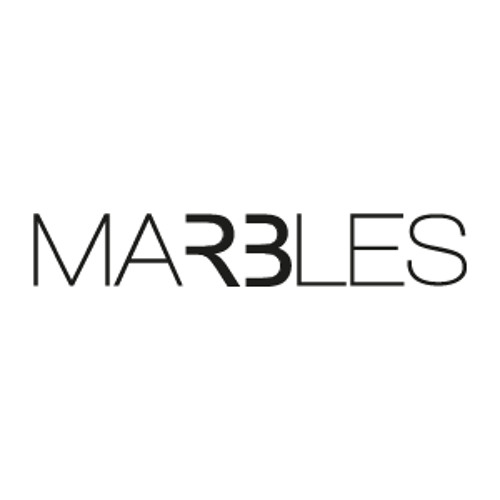 MARBLES's avatar