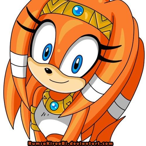 Brownieless's avatar
