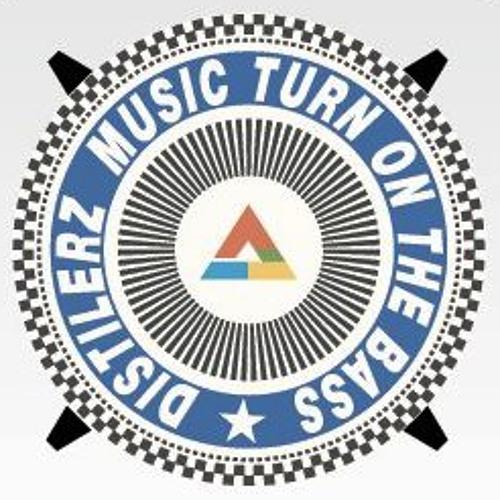 Inti-Fari Distilerz Music's avatar