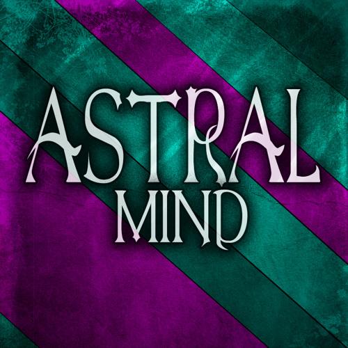 Astral Mind's avatar
