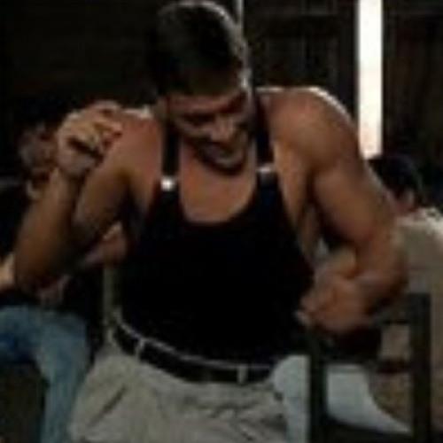 tman123's avatar