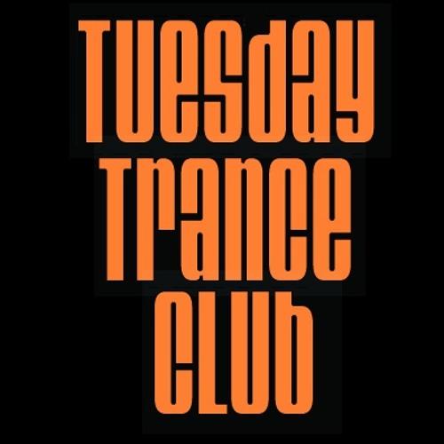TuesdayTranceClub's avatar