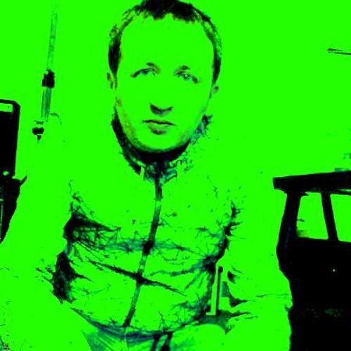 Tesco Disco's avatar